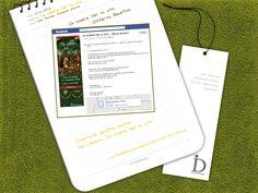 Un albero per la vita - Offerta Benefica    Online: http://www.facebook.com/events/232370470170452/