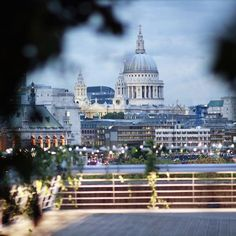 best UK wedding venues, London wedding views, National Theatre, wedding on the Thames