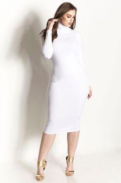 d251f42e3d1b9 Dont-Make-Me-Wait-Turtleneck-Midi-DressChloe0003 1024x1024 Plus Fashion