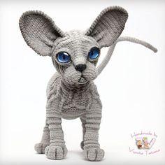 #weamiguru #amiguru_mi #amiguru_mi #amigurumi #knitting #handmade #cute #toys #teddy #... | Use Instagram online! Websta is the Best Instagram Web Viewer!