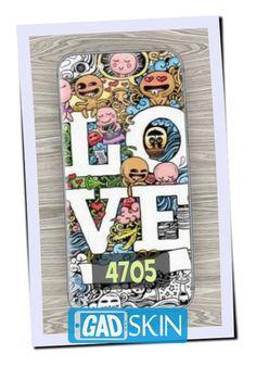 850+ Gambar Doodle Keren Untuk Garskin HD Terbaik
