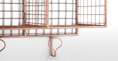 amph_wall_storage_copper_lb03.jpg (2889×1500)
