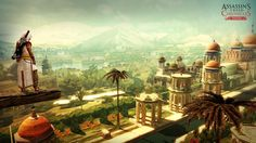 ASSASSINS CREED CHRONICLES INDIA PC - http://bestgamestorrents.com/assassins-creed-chronicles-india-pc.html