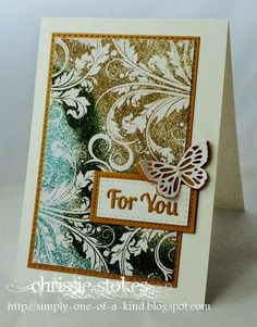 211 best cards wow embossing powder images embossing powder