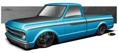 old trucks chevy Chevy Trucks Older, Silverado Truck, Custom Chevy Trucks, C10 Trucks, Chevy Pickup Trucks, Classic Chevy Trucks, Chevy C10, Chevy Pickups, F100