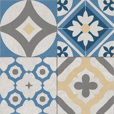 Mozaiek Tegels Tuin.9 Beste Afbeeldingen Van Mozaiek Tegels Mediterrane Tuin