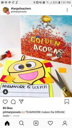 Positive Behavior, Teamwork, Snoopy, Positivity, Fictional Characters, Art, Art Background, Kunst, Performing Arts
