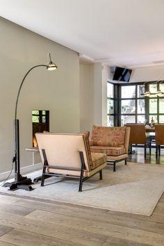 zen interieur   art   Pinterest   Feng shui, Living rooms and Modern