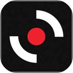 VueZone for iPhone by NETGEAR