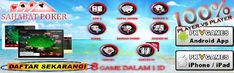 Texas Poker, Ipad, V Games, Poker Online, Iphone, Android Apps, Asia