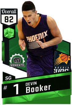 low priced d199c 7d93d Boost Pack - 2KMTCentral  basketballgamesonline Basketball Games Online,  Basketball Teams, Devin Booker,
