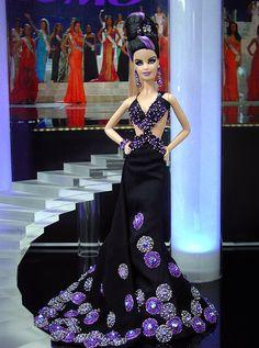 Miss Ohio 2011