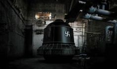 Roswell was not aliens - it was the Nazis, according to a German documentary - https://www.warhistoryonline.com/war-articles/roswell-was-not-aliens-it-was-the-nazis-according-to-a-germandocumentary.html