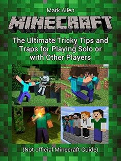how to find other players in minecraft
