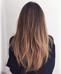 Ombre ❤️