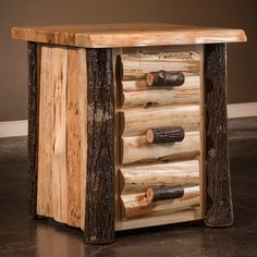 How To Make Rustic Furniture Home Furniture Couches Code: 1041760995 Rustic Bedroom Furniture, Painting Wooden Furniture, Cabin Furniture, Western Furniture, Recycled Furniture, Diy Furniture, Antique Furniture, Modern Furniture, Furniture Stores