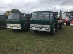 Fords Classic Trucks, Classic Cars, Old Lorries, Commercial Vehicle, Custom Trucks, Buses, Motorhome, Motors, Ford