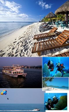 Goa Tour 4n/5d- Tours From Delhi - Custom made Private Guided Tours in India - http://toursfromdelhi.com/goa-tour-package-4n5d/