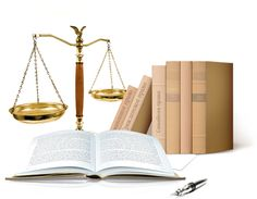 Real Estate Lawyers in dubai use a multi-faceted approach that incorporates team work, the capacity to seamlessly manage multi-jurisdictional transactions, our Estate Lawyer, Good Lawyers, Job Opening, Abu Dhabi, Dubai, Egypt, Real Estate, Commercial, Android