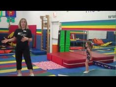 Recreational drill ideas:Three Creative Stations for Teaching Cartwheels-Patti's All-American-Dyer Gymnastics For Beginners, Gymnastics Lessons, Preschool Gymnastics, Gymnastics Moves, Tumbling Gymnastics, Gymnastics Coaching, Gymnastics Videos, Gymnastics Training, Cheer Coaches