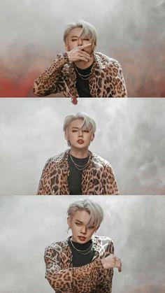Kpop, Choi Daniel, Rapper, K Wallpaper, Little Brothers, E Dawn, Wattpad, K Idols, South Korean Boy Band