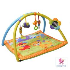 Buy Toys, Toys R Us, Play Gym, Babies R Us, Kids Store, Our Baby, Outdoor Furniture, Outdoor Decor, Hanging Chair