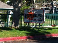 Bixby Village Golf Course Long Beach 3
