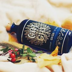 @doubletrouble.sk  #gingin #slovenskygin #bratislava #gin #ginlove #slovakgin #premiumgin #drygin #distillery #madeinslovakia #slovakia #slovensko #drinksporn #spirit #ginlovers #instapic #pictureoftheday #praveslovenske #cork #design #elderflower #gentian #quince #limetree #mixology #barscene #cobaltblue #rosehip #bottledesign #botanicals #ginlove Elderflower, Starbucks Iced Coffee, Bratislava, Coffee Bottle, Distillery, Gin, Cork, Spirit, Drinks