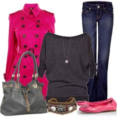 """""""Untitled #515"""" by lisamoran on Polyvore"""