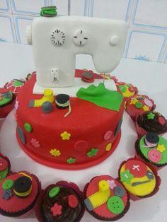 Cookies, Cake Recipes, Birthday Cake, Desserts, Grande, Pasta, Lego Birthday, Theme Cakes, Cake Party