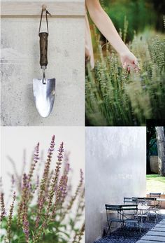 STIL_INSPIRATION_Garden_lavendel