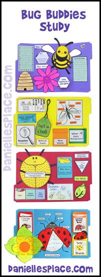 93 Best Bible Lessons--Insects images in 2019 | Activities