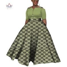 afrikanische kleider 2019 African Dresses For Women Dashiki African Dresses For Women Colorful Daily Wedding Size Ankle-Length Dress African Print Skirt, African Print Clothing, African Print Dresses, African Print Fashion, African Clothes, Africa Fashion, African Prints, Short African Dresses, Latest African Fashion Dresses