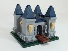 trk.itk.shop - BrickLink MOC Edition