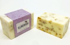 Mother's Day Gift Guide Ellingwood Soap Company French Lavendar Soap Company, Luxe Life, Gift Guide, French, Day, Gifts, Food, Presents, French People