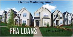 Find out what a FHA home loan is and how to qualify for one in Arkansas. Buyers First Realty shares all the details for first time home buyers.FHA loans for Arkansas first time home buyers Fha Mortgage, Mortgage Tips, Fha Loan, Best Mortgage Rates Today, First Time Home Buyers, Moving House, Home Buying, The Neighbourhood, New Homes