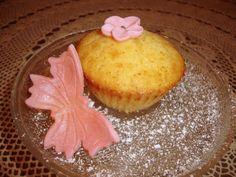 "Crumbles for everyone: Gluteenittomat ja ""sokerittomat"" muffinssit"