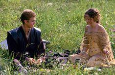 Movie Couples Who Have Zero Chemistry