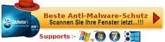 Entfernen Sie survey.7113572.com pop-up sofort aus infizierten PC