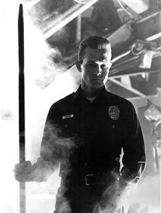 Terminator 1984, Terminator Movies, King Kong, 90s Movies, Good Movies, Gi Joe, Movie Photo, I Movie, Saga