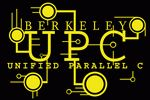 Berkeley Unified Parallel C (UPC) Project
