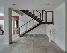 ~Indi.Mini.Spaces~ Interior Design Inspo Blog
