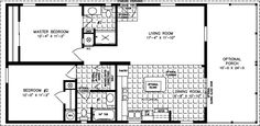 285767538831637347 also 30 By40 House Plans moreover Plan For 40 Feet By 100 Feet Plot  Plot Size 444 Square Yards  Plan Code 1662 additionally 495114552759651666 furthermore 043aec6d4db795f61688ef47148cb886. on 400 square foot cabin