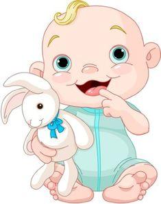 780 Ideas De Bebés Bebe Dibujo De Bebé Bebé Clipart