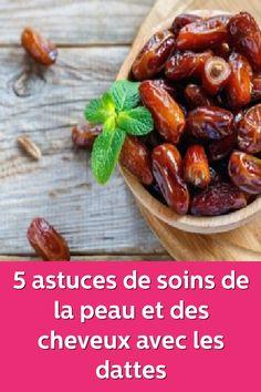 Almond, Islam, Food, Dates, Dried Fruit, Beauty Tricks, Vitamins, India, Essen