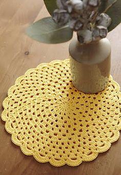 croche1.jpg (300×434)