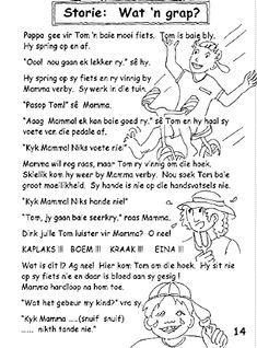 R101 p14 Activities For 5 Year Olds, Preschool Learning Activities, Classroom Activities, Kids Learning, Afrikaans Language, Beach Words, Describing Words, Classroom Charts, Classroom Behavior Management