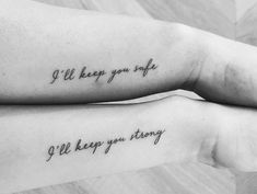 Fantastic tiny tattoos ideas are readily available on our internet site. look a. - Fantastic tiny tattoos ideas are readily available on our internet site. look at this and you will - Cousin Tattoos, Bff Tattoos, Mini Tattoos, 10 Tattoo, Mom Daughter Tattoos, Bestie Tattoo, Tattoos For Daughters, Cute Tattoos, Tattoo Quotes