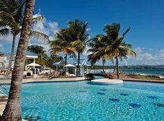 Magdalena Grand Beach Resort