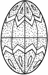Hétfalu honlapja Tattoos, Cards, Easter Activities, Tatuajes, Japanese Tattoos, Tattoo, Map, Tattoo Illustration, Playing Cards